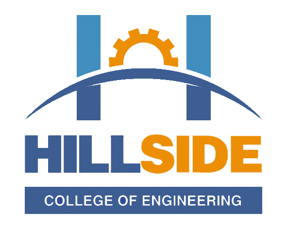 Hillside College of Engineering