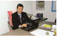Deepak Shakya  picture