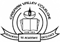 Caspian Valley college