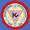 Kathmandu University School of Medical Science (KUSMS)