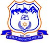 Everest Innovative College (EIC)