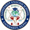 Gaindakot English School