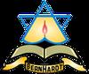 Kathmandu BernHardt Secondary School