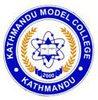 Kathmandu Model College (KMC)