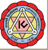 Kathmandu University School of law
