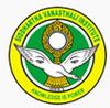 Siddhartha Vanasthali College of Management