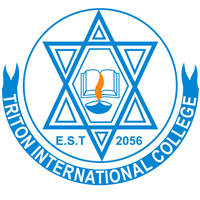 Triton International College