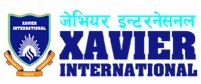 Xavier International College