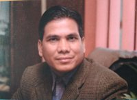 Bhim Bahadur Malla picture