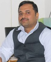 Bes Raj Bhusal picture