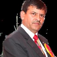 Bholanath Ojha picture