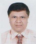 Bishwo Raj Adhikari picture