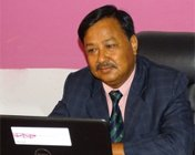Keshab Kumar Shrestha picture