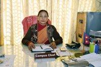 Nirmala Kumari Suwal picture