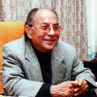 Laxman Rajbanshi picture