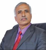 Bishwa Nath Adhikari picture