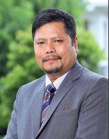 Manoj Kumar Thapa picture
