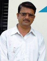Puspa Raj Joshi picture