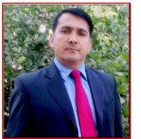 Biranji Gautam picture