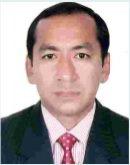 Degendra Kumar Shrestha picture