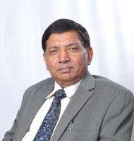 Dilli Raj Khanal picture