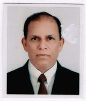 Pradeep Kumar Aryal picture
