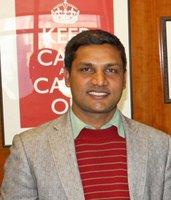 Pramod Shah picture