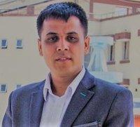 Raju Kattel picture