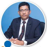 Yogesh Upreti picture
