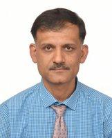 Samir Singh picture