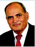 Jaya Raj Acharya picture