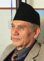 Surendra Raj Kafle picture