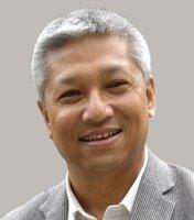Rajendra Koju picture