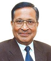 Pushpa Man Amatya picture