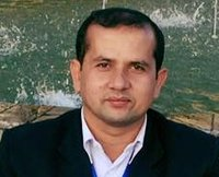 Ramesh Ghimire picture