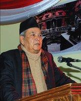 Satya Narayan Shrestha picture