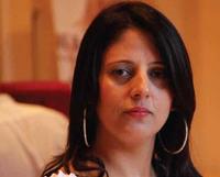 Shailaja Adhikary picture