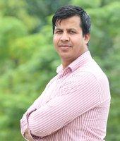 Sagar Gnawali picture