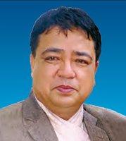 Nab Raj Adhikari picture