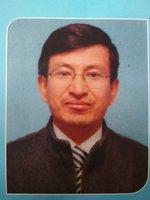 Natikaji Maharjan picture