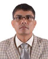 Ram Sharan Tripathi picture