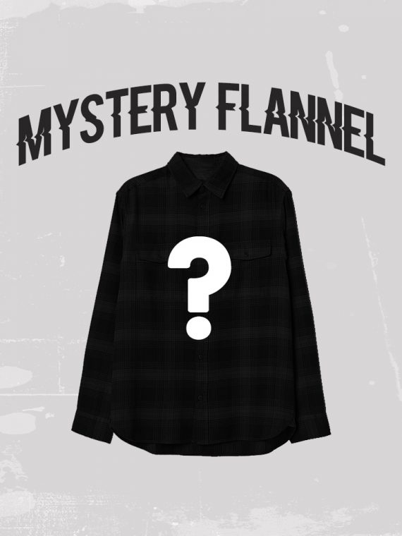 9a_mystery-flannel