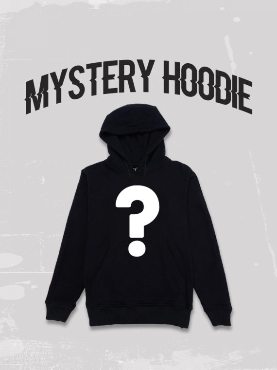 9a_mystery-hoodie