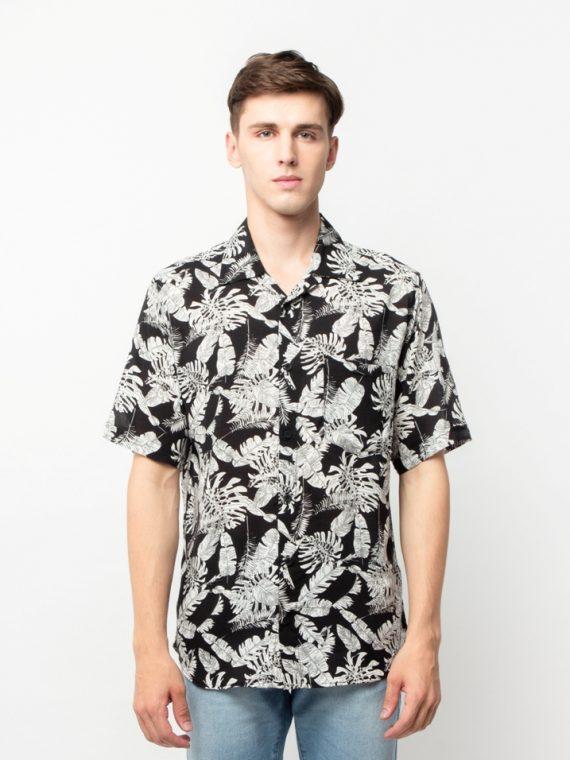 HAWAII-LAIRI-BLACK-1