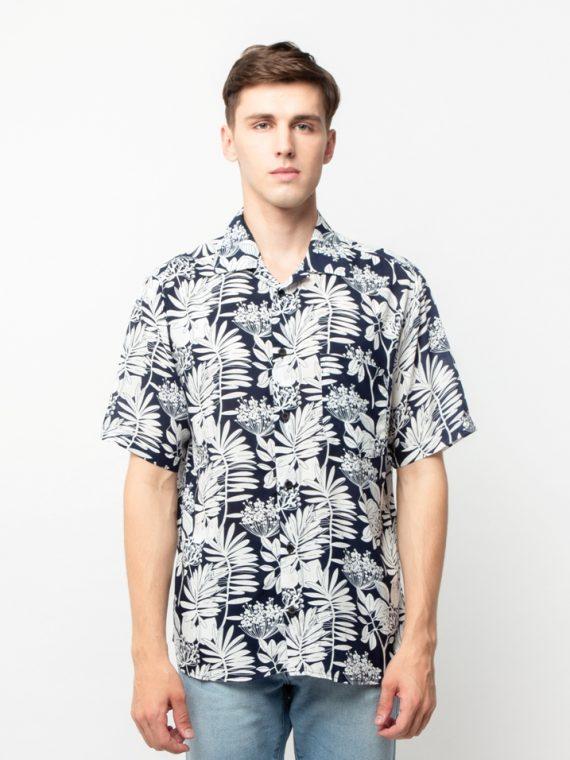 HAWAII-VILLE-NAVY-1
