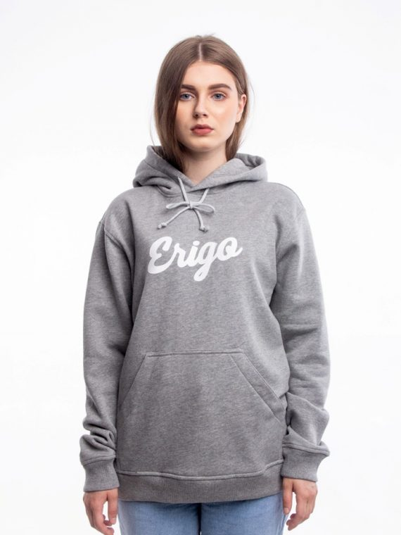 Hoodie-Basic-White-Dark-Grey-1