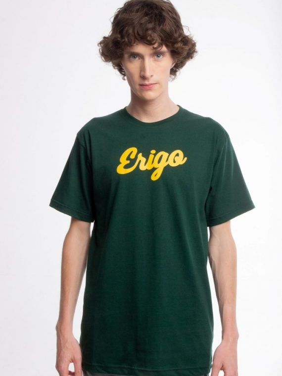 Tshirt-Basic-Army-Yellow-1