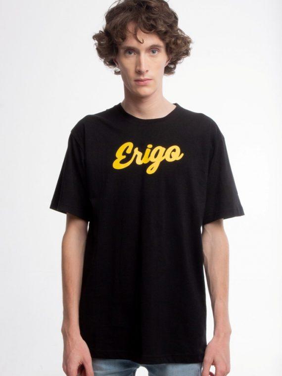 Tshirt-Basic-Black-Yellow-1