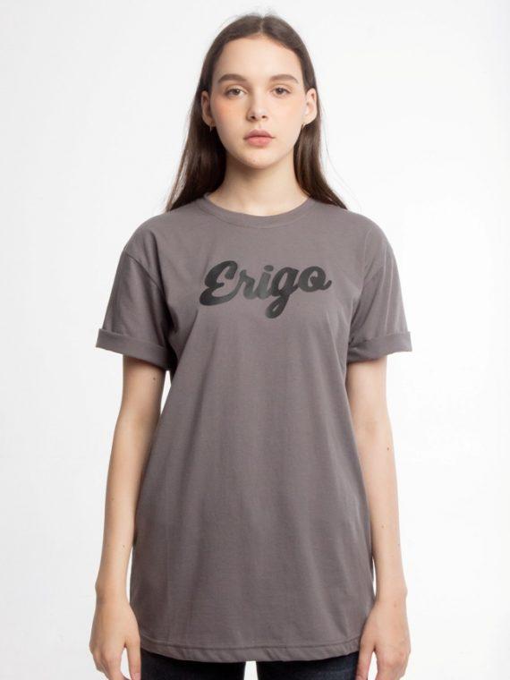 Tshirt-Basic-Dark-Misty-Grey-1