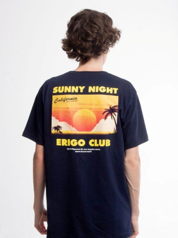 Tshirt-Sunny-Club-Navy-4